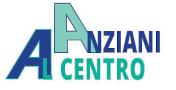 AnzianiCentro